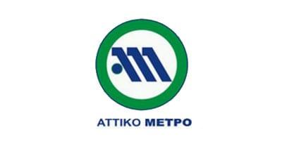 attiko metro